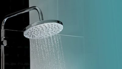 electric-hot-water-shower